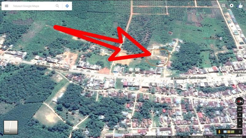 lokasi-pengamatan-gmt-2.jpg